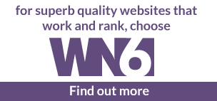 WN6Advert